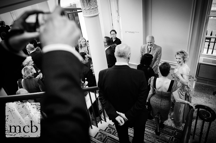 RSA wedding067