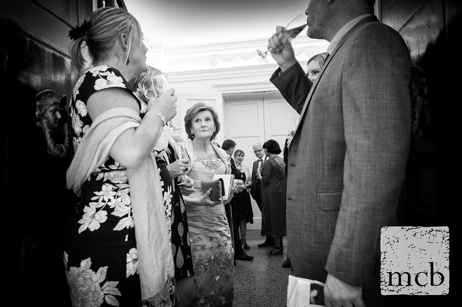 RSA wedding078