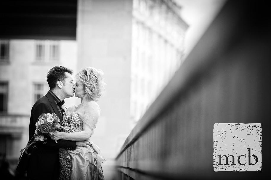 RSA wedding083