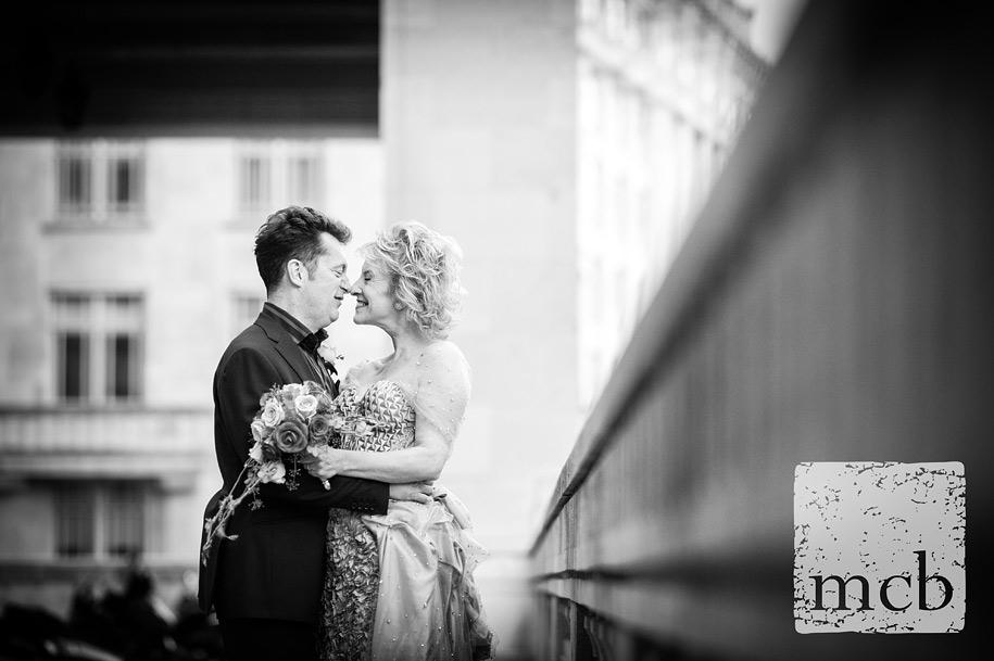 RSA wedding085