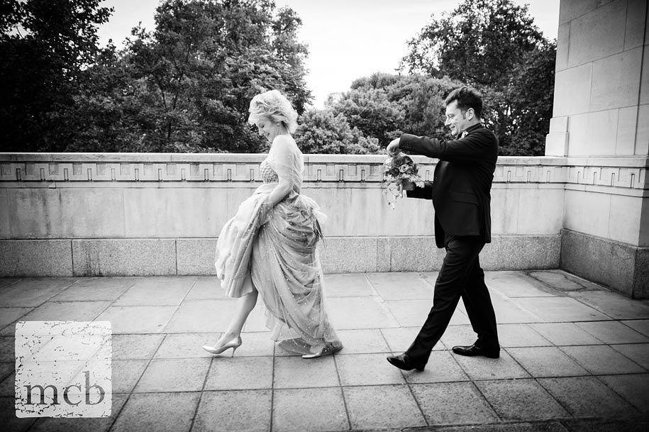 RSA wedding087