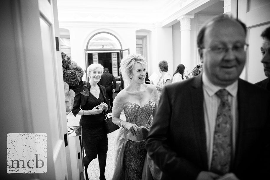 RSA wedding094