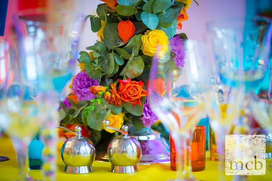 RSA wedding095