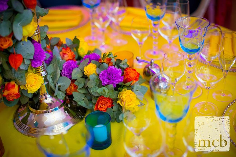 RSA wedding096
