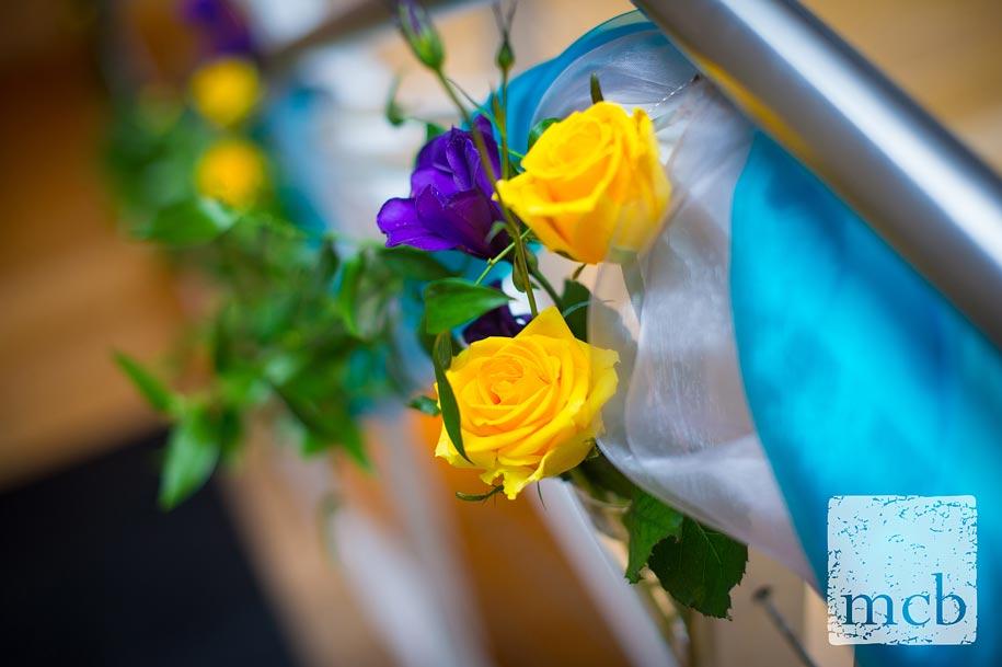 RSA wedding097