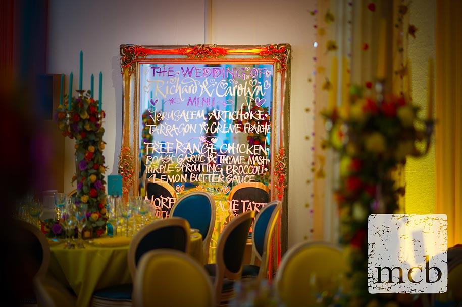 RSA wedding098