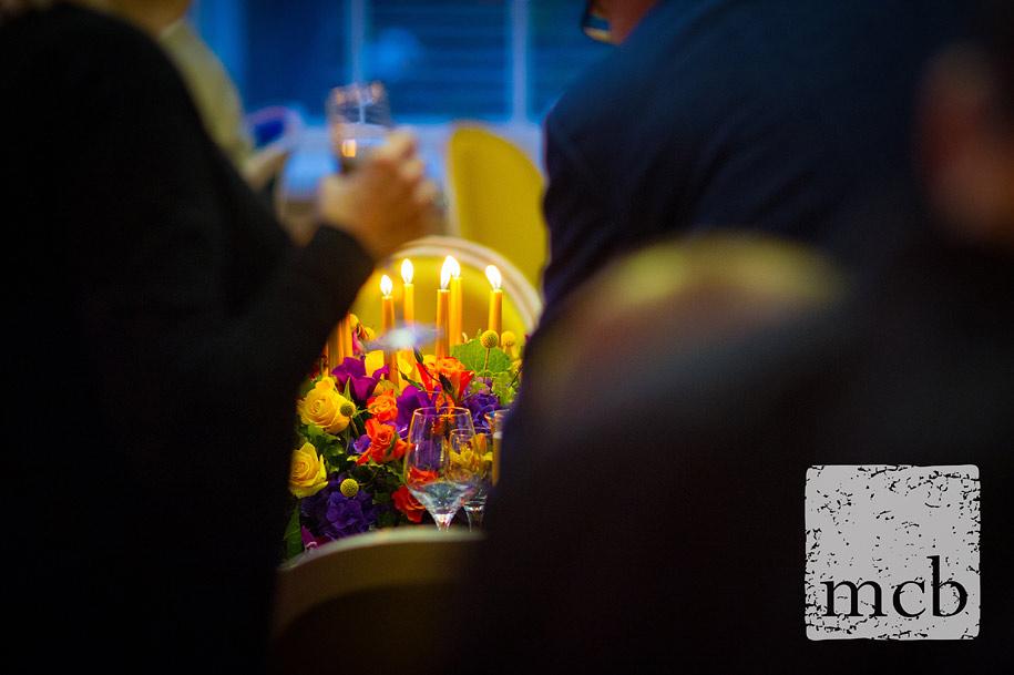 RSA wedding099