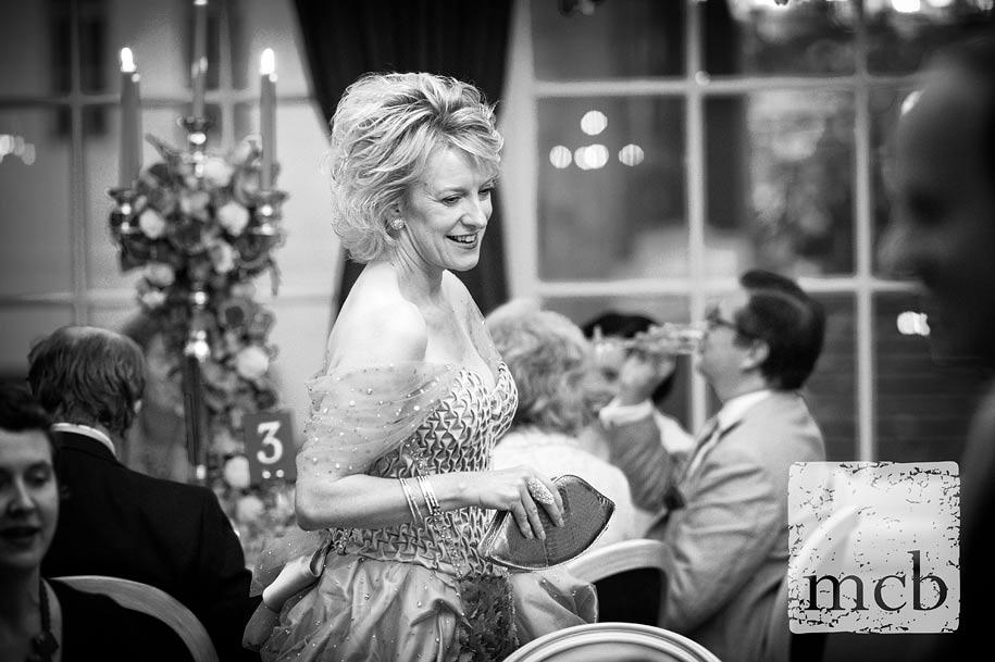 RSA wedding101