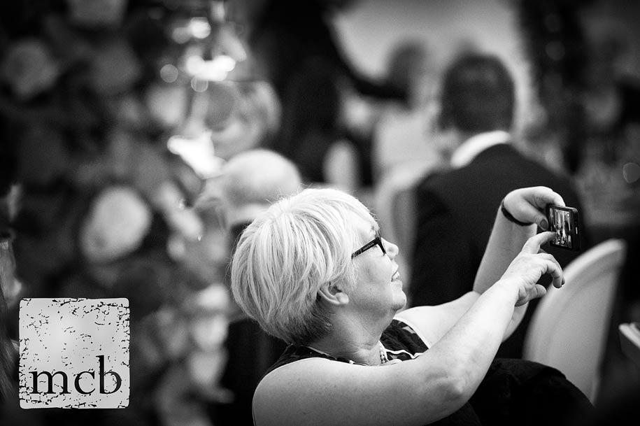 RSA wedding102