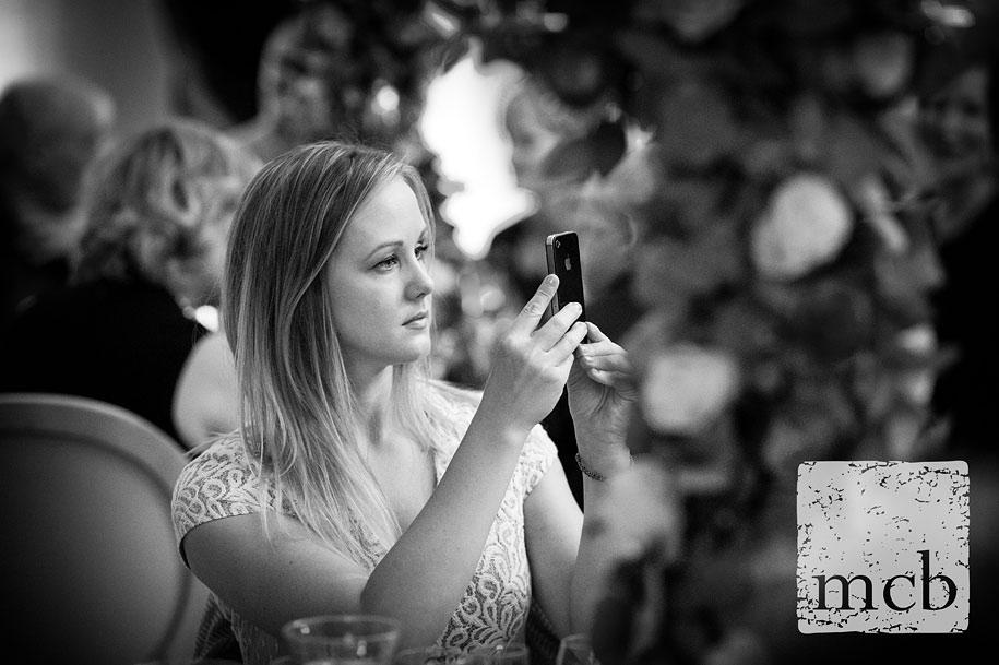 RSA wedding105