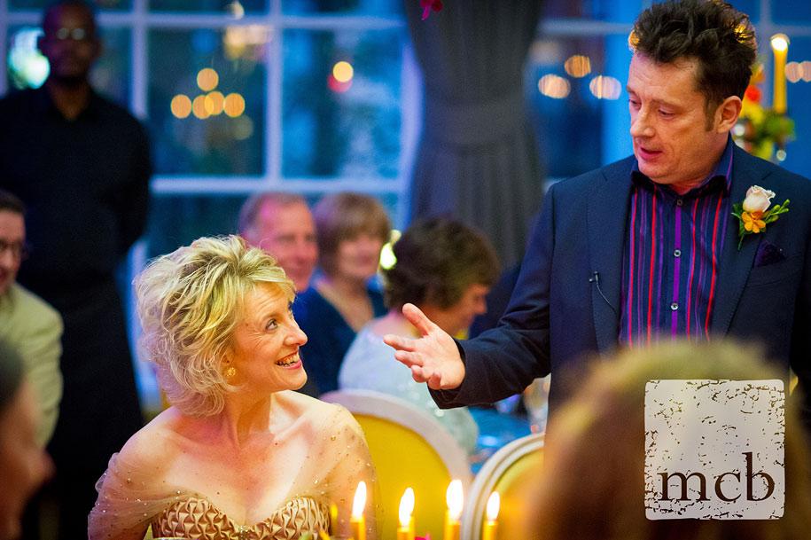 RSA wedding106