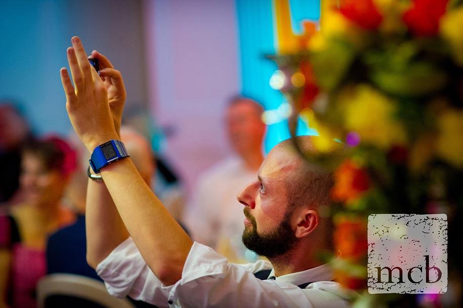 RSA wedding108