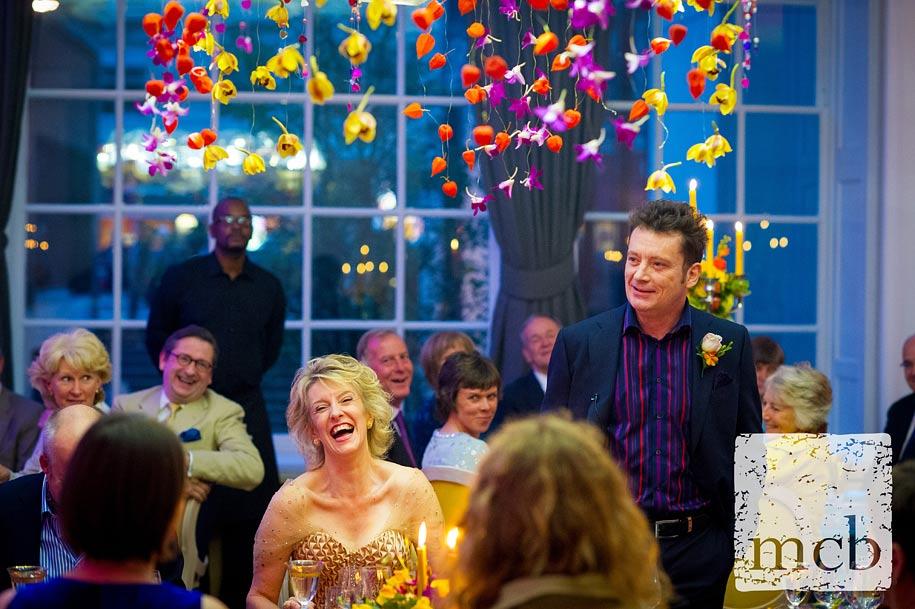 RSA wedding110