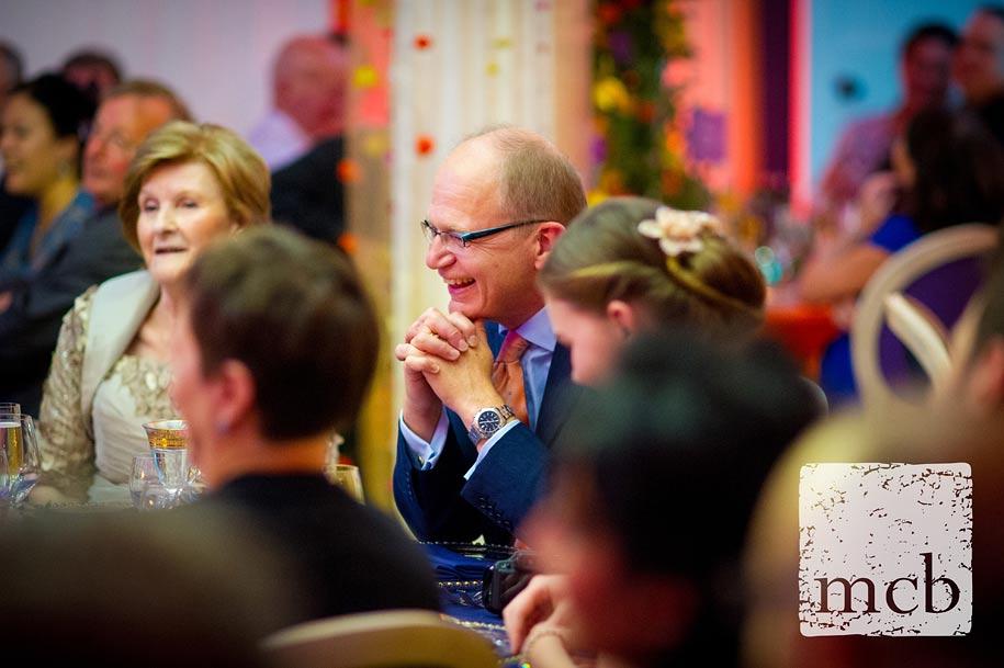 RSA wedding115