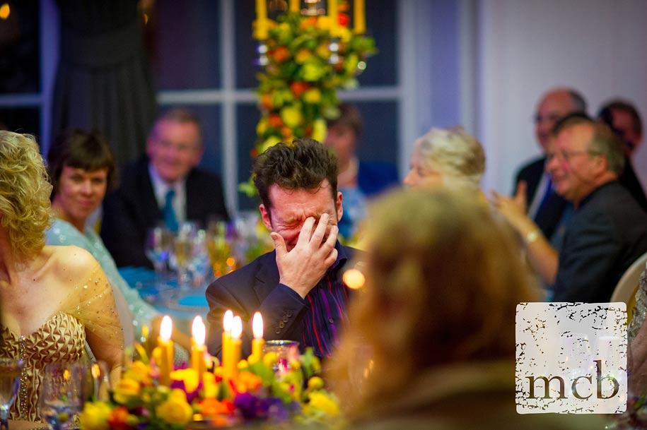 RSA wedding116