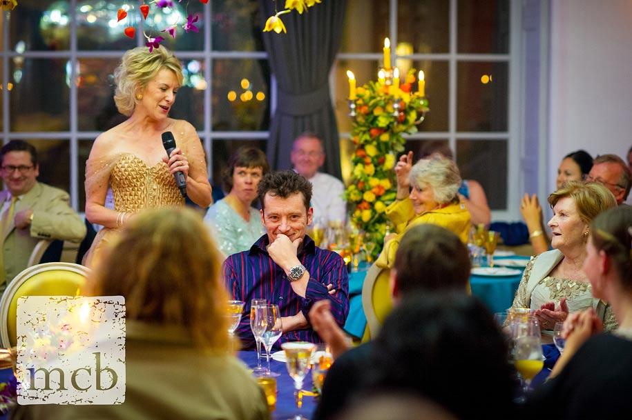 RSA wedding122