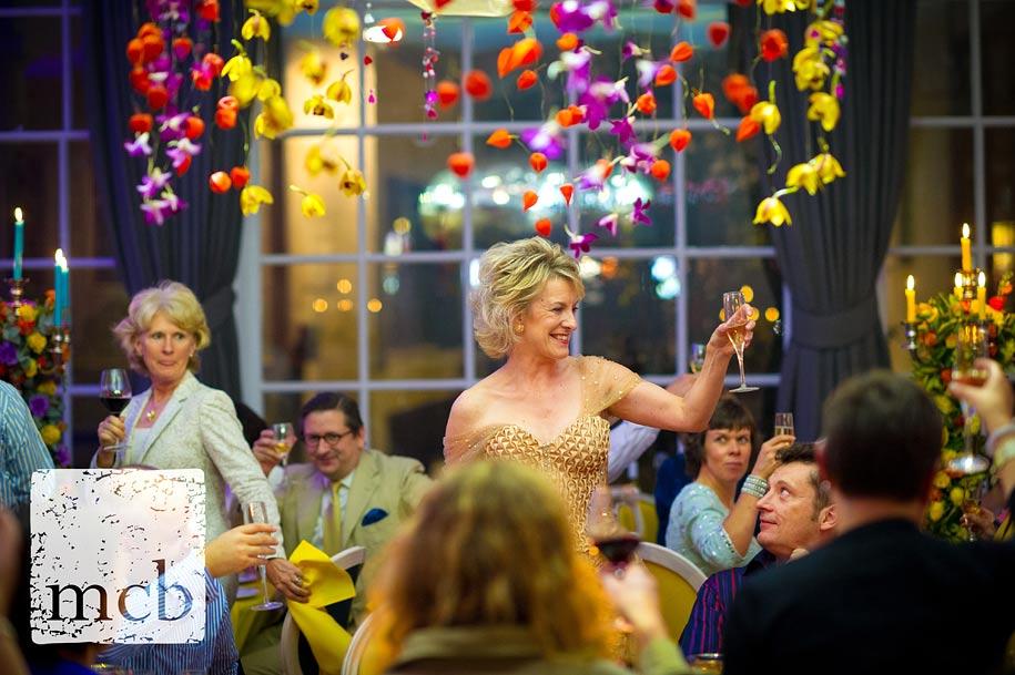 RSA wedding123