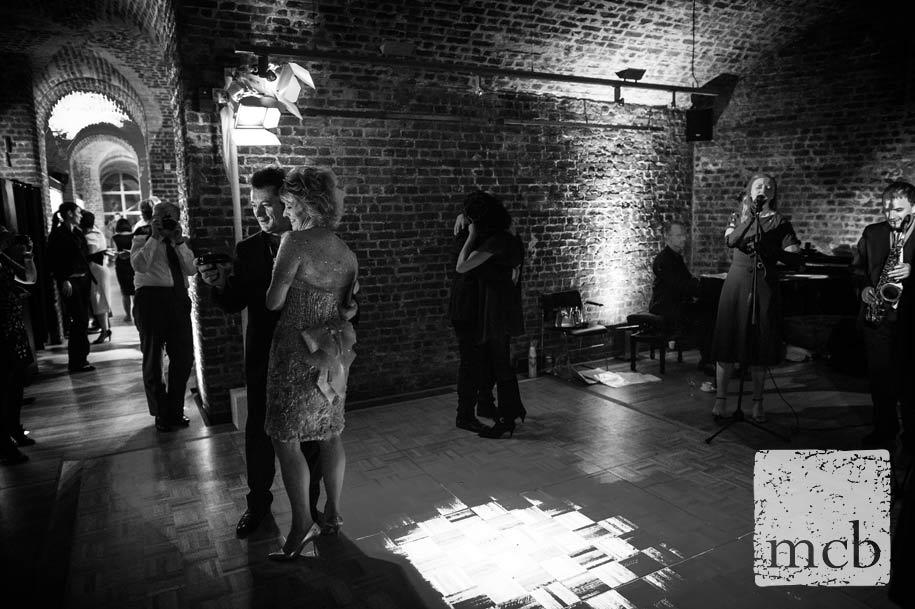 RSA wedding140