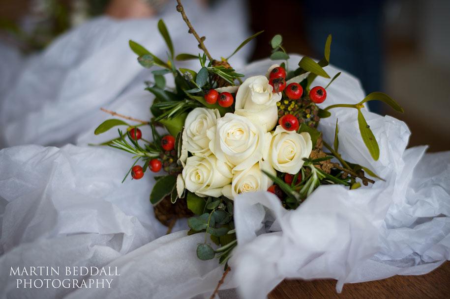 Candlelit-wedding006