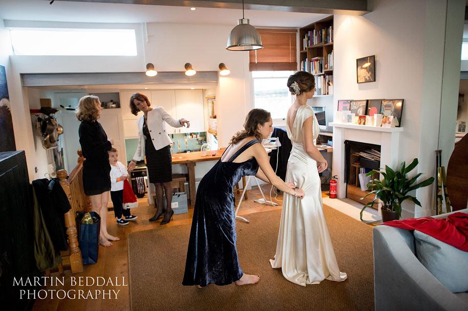 Candlelit-wedding023