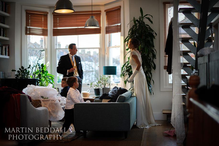 Candlelit-wedding025
