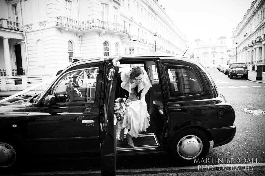Candlelit-wedding034