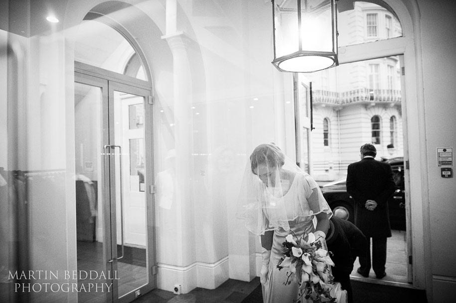 Candlelit-wedding037