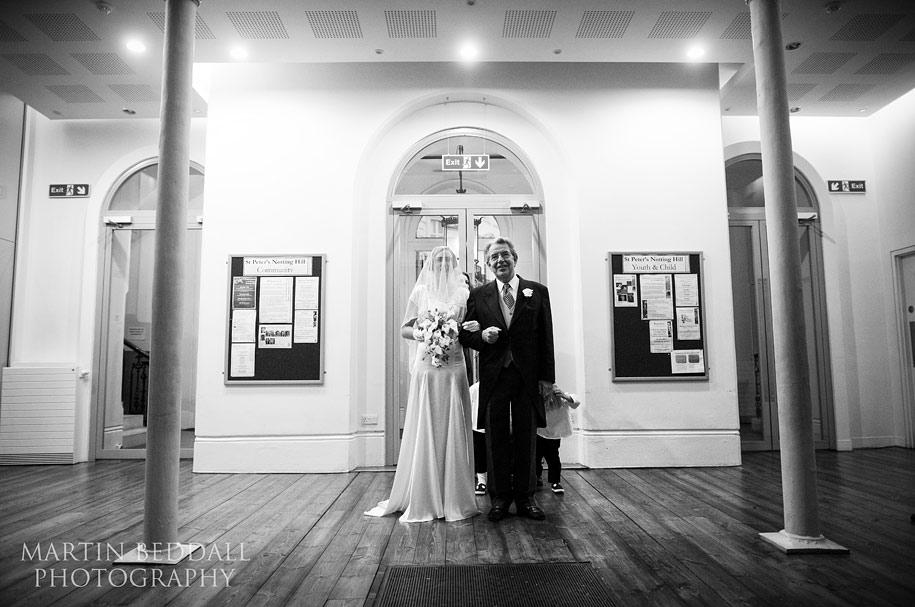 Candlelit-wedding038