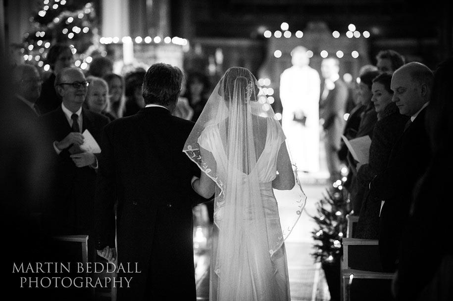 Candlelit-wedding041