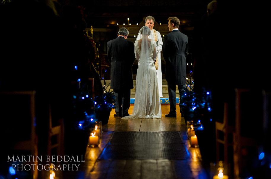 Candlelit-wedding042