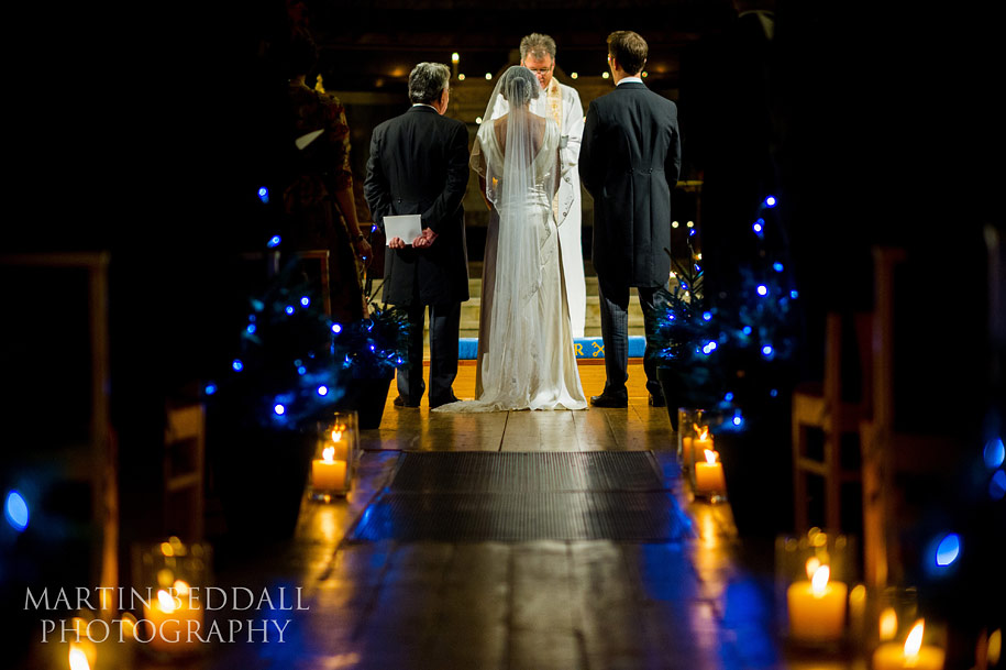 Candlelit-wedding044