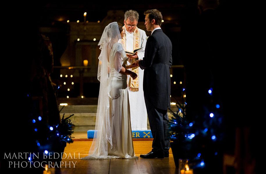 Candlelit-wedding048