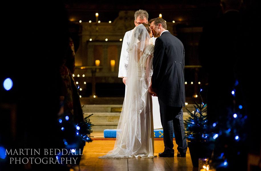 Candlelit-wedding050