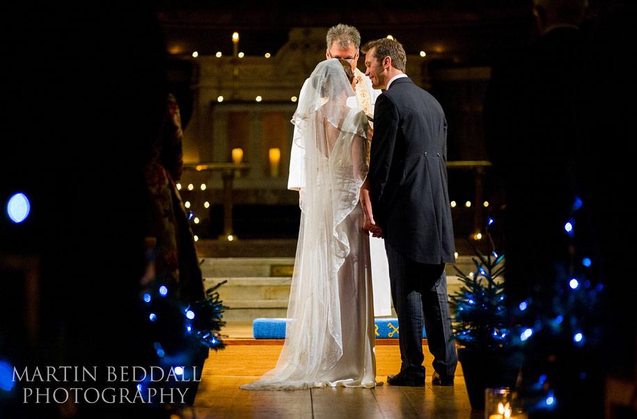 Candlelit-wedding051