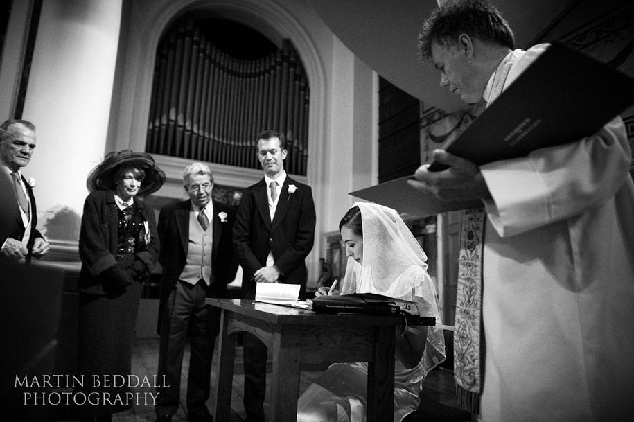 Candlelit-wedding054