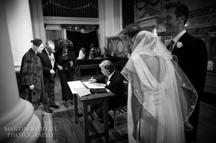 Candlelit-wedding056