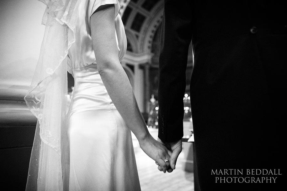 Candlelit-wedding058