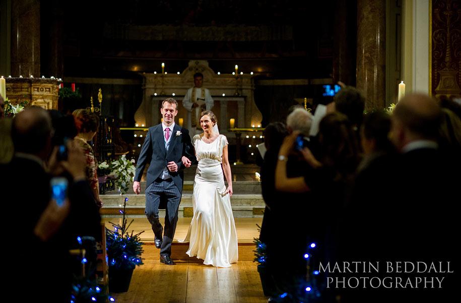 Candlelit-wedding059