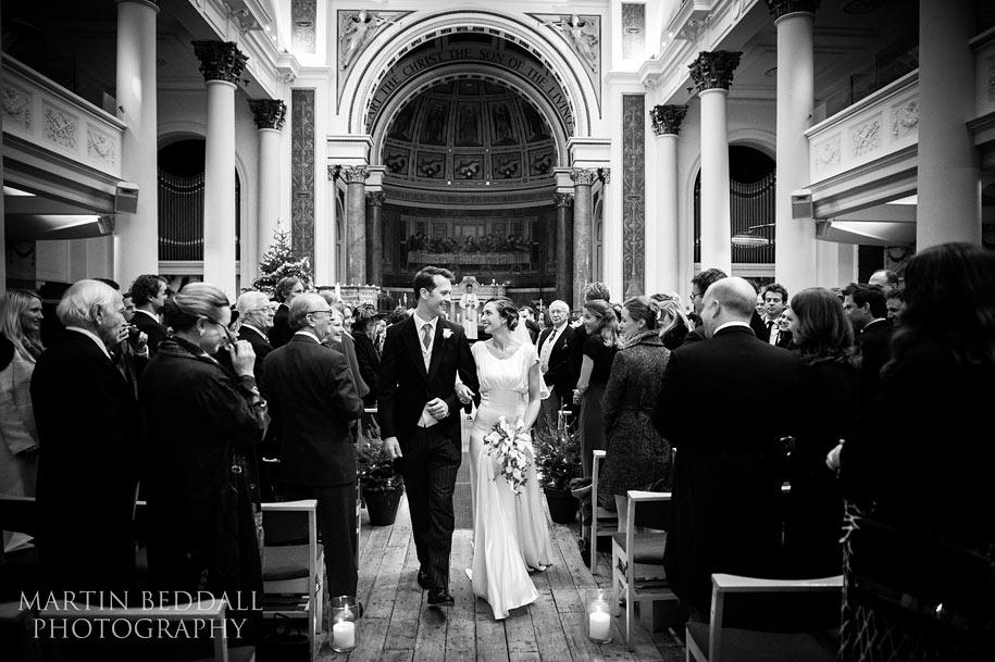 Candlelit-wedding060