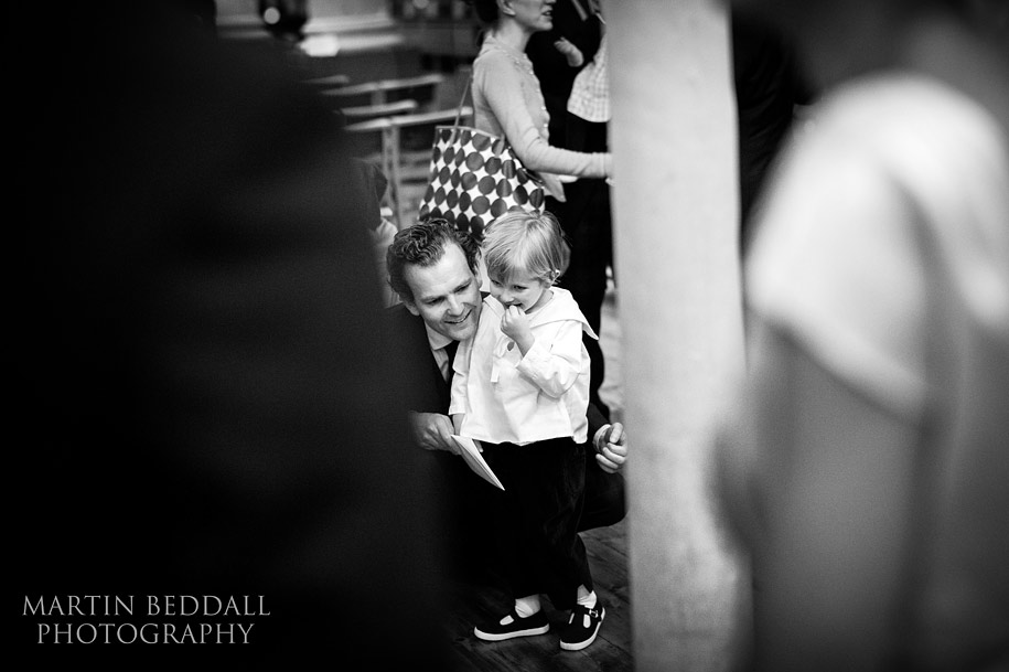 Candlelit-wedding062