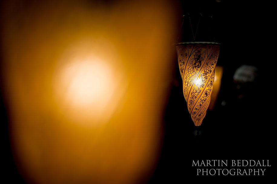 Candlelit-wedding078