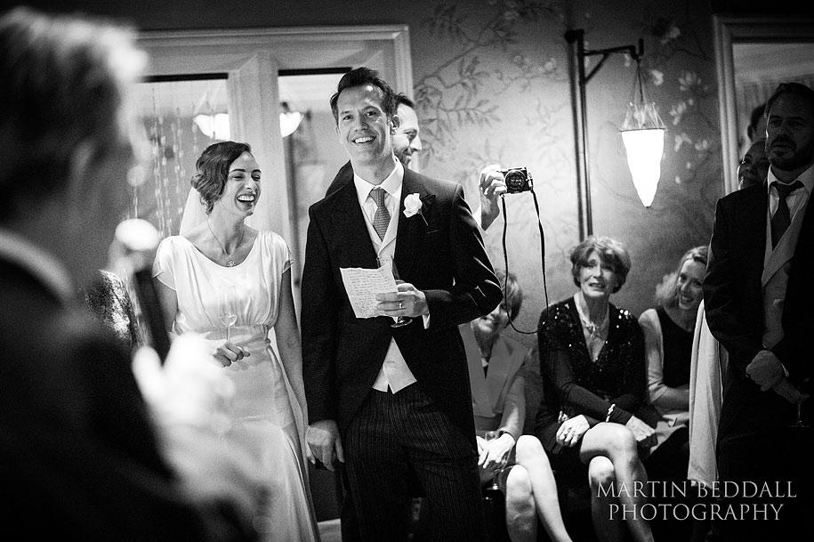 Candlelit-wedding102