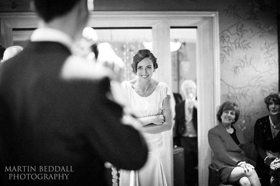 Candlelit-wedding104