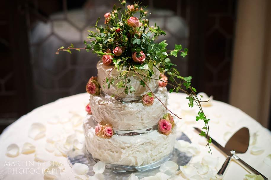 Candlelit-wedding109