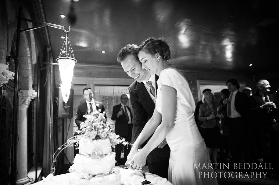Candlelit-wedding112