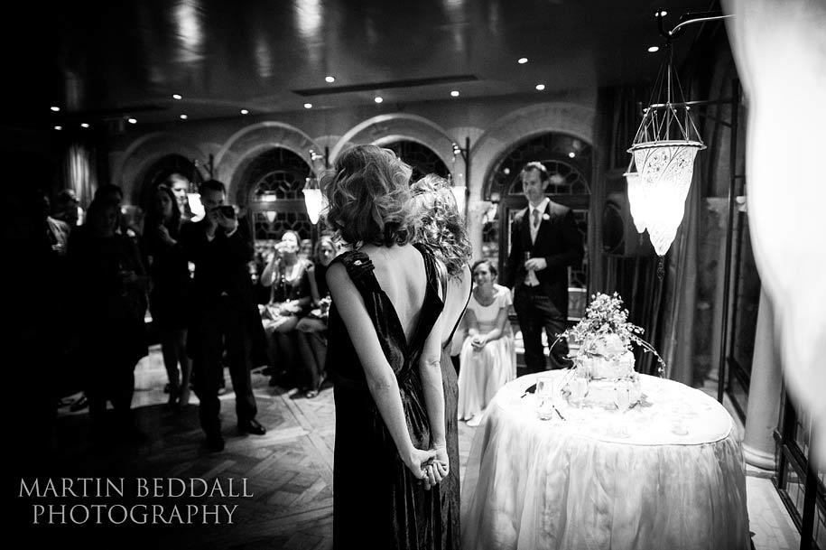 Candlelit-wedding119