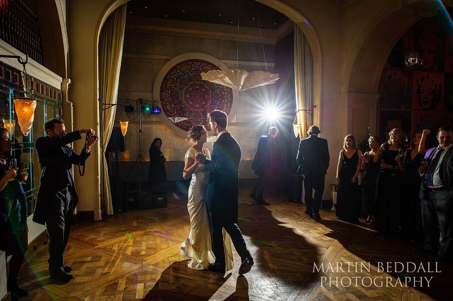 Candlelit-wedding121
