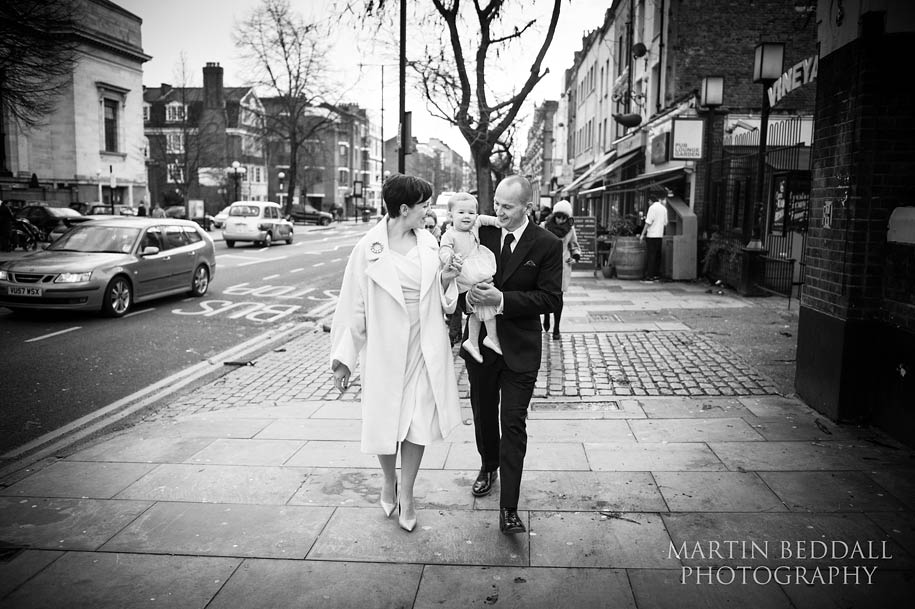 Chip-Shop-wedding036