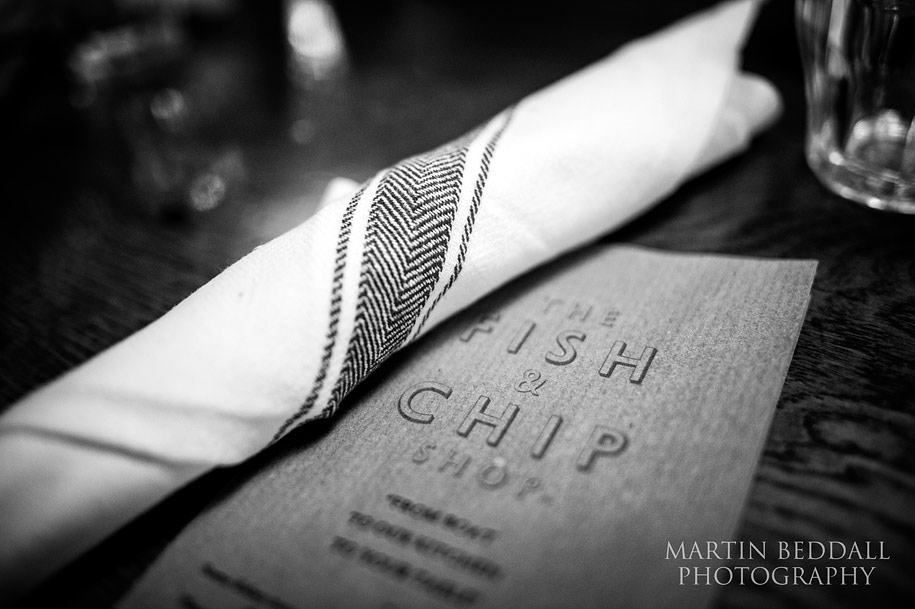 Chip-Shop-wedding042