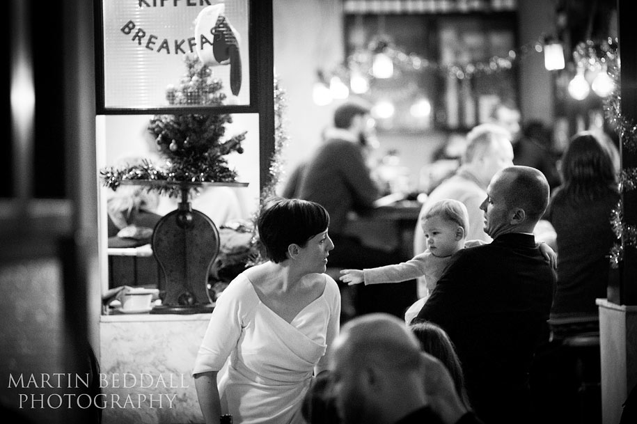 Chip-Shop-wedding065